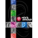 Hors Phase 01