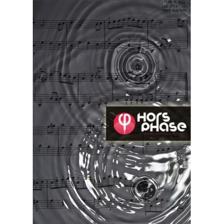 Hors Phase 03