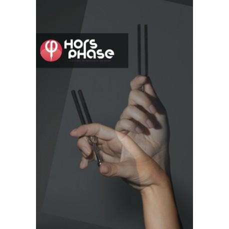 Hors Phase 04