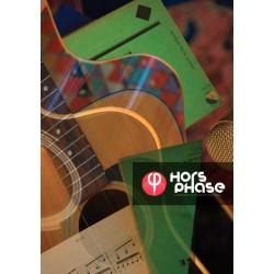 Hors Phase 07